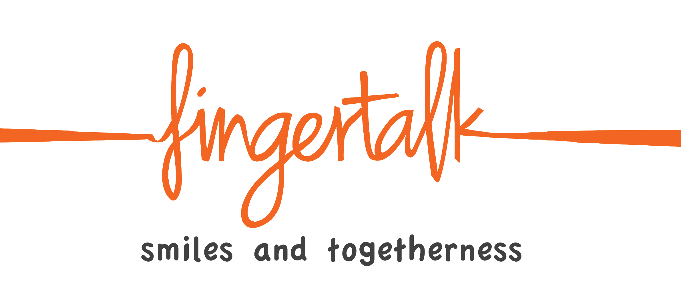 Fingertalk